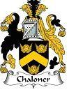 Emblem - Richard Chaloner No 98.jpg